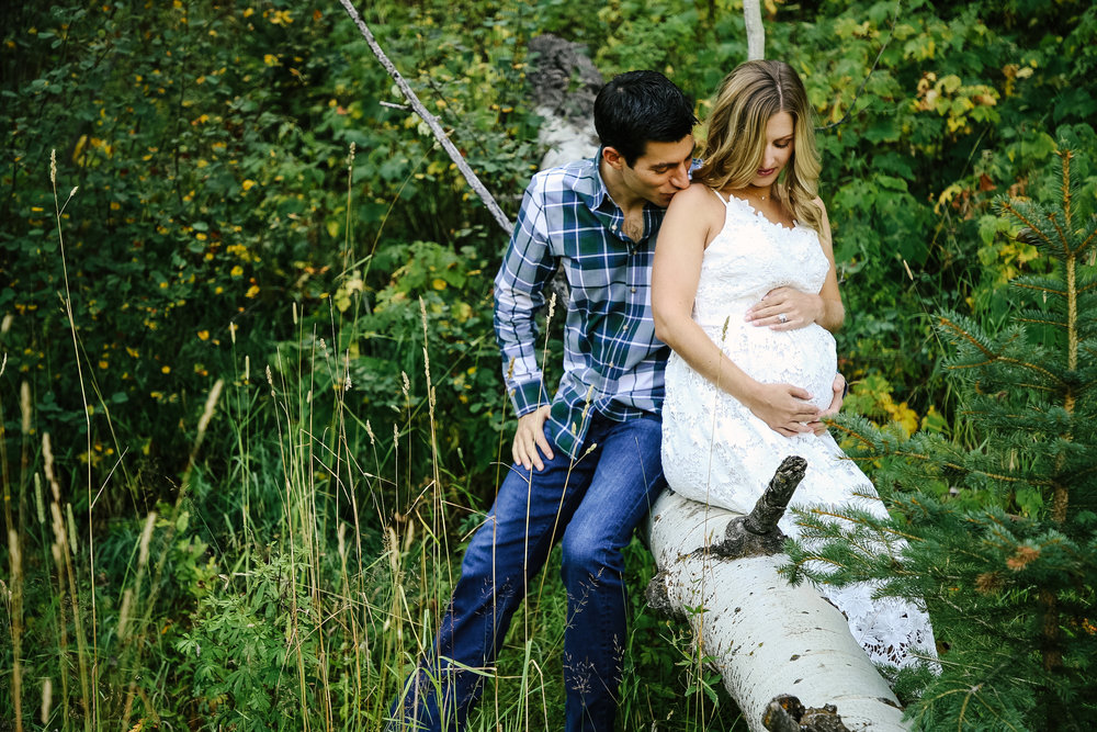 daniellezimmererphotography.maternity.steamboatsprings.mountainmomma
