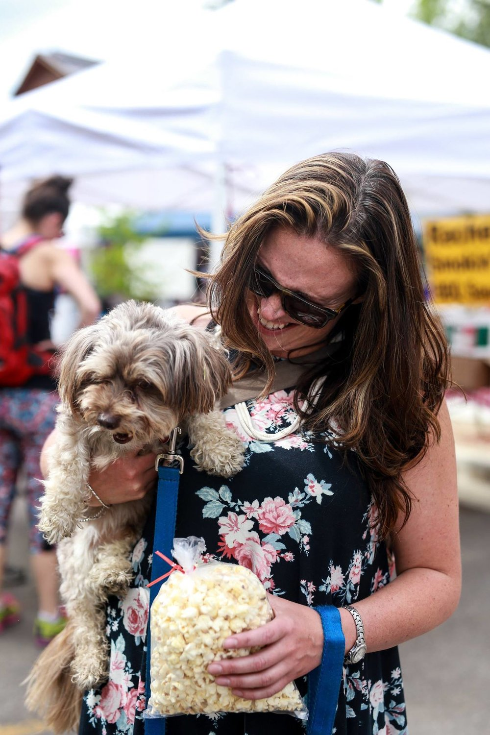 daniellezimmererphotography.steamboatsprings.colorado.farmersmarket.saturday.mountaingetaway