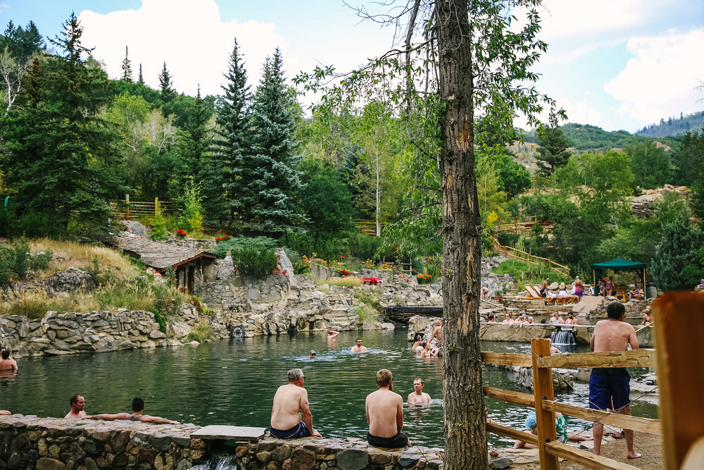 strawberryparkhotsprings.coloradohotsprings.daniellezimmererphotography