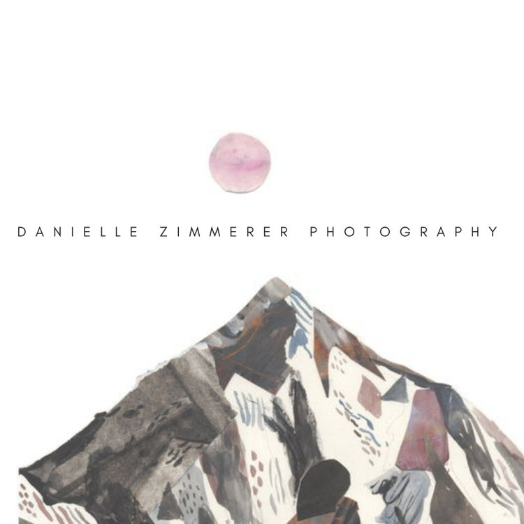 Danielle Zimmerer Photography