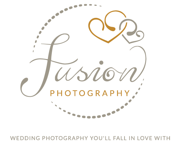 Fusion Canberra Wedding Photography