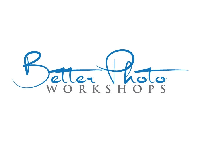 Better-Photo-Workshops.jpg