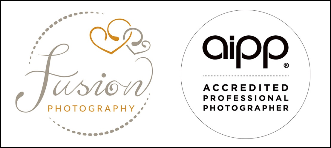 Fusion Photography Canberra wedding photographer