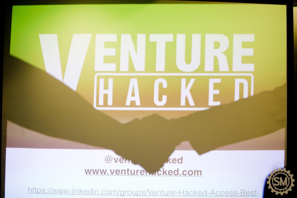 Venture131.jpg