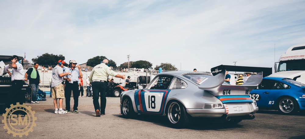 Porsche_FINAL-4.jpg