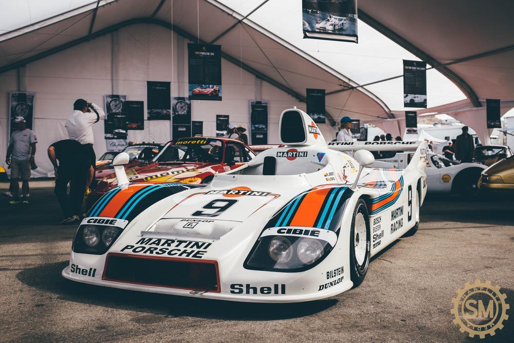 Porsche_FINAL-7.jpg