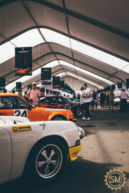 Porsche_FINAL-9.jpg