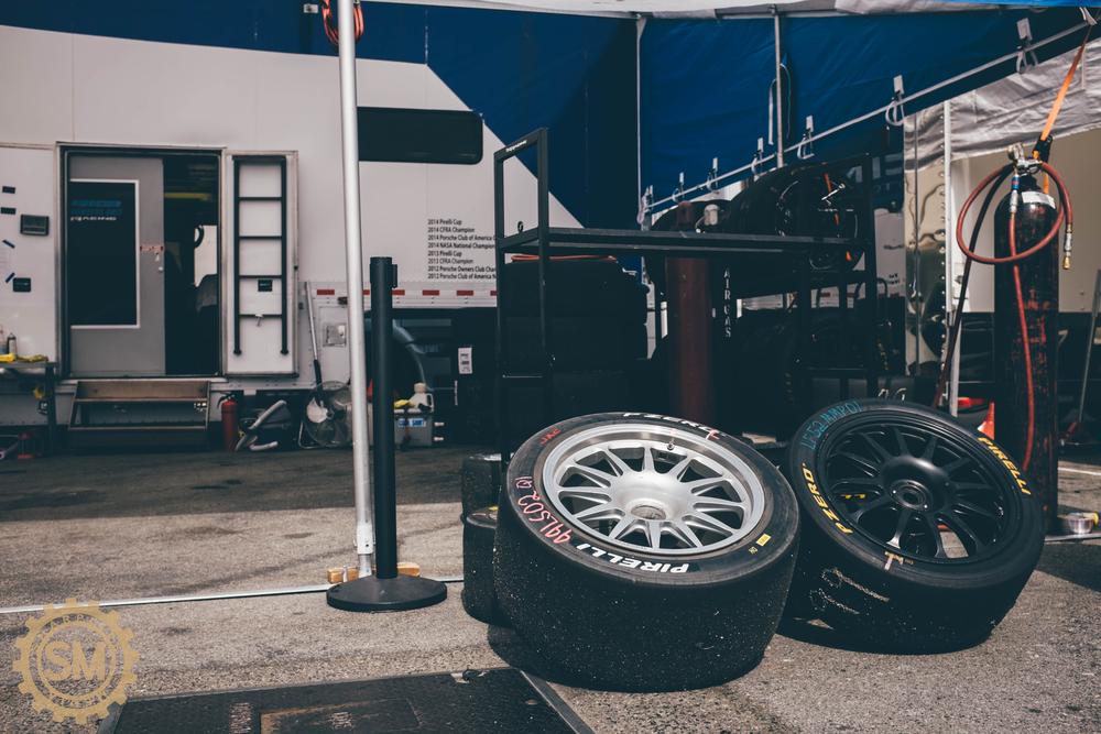 Porsche_FINAL-11.jpg