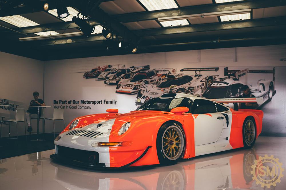 Porsche_FINAL-17.jpg