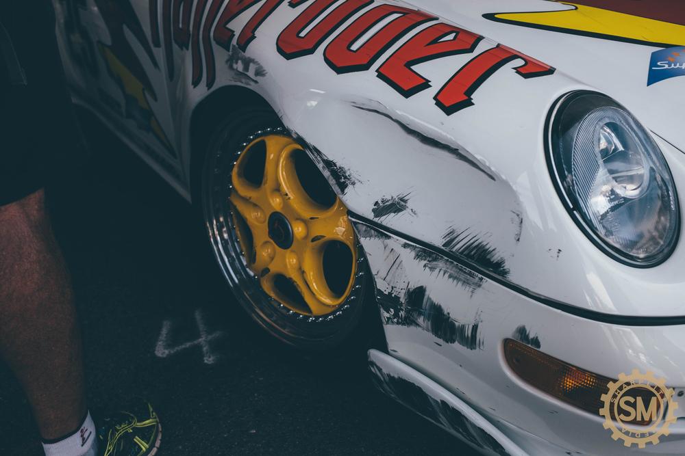 Porsche_FINAL-18.jpg