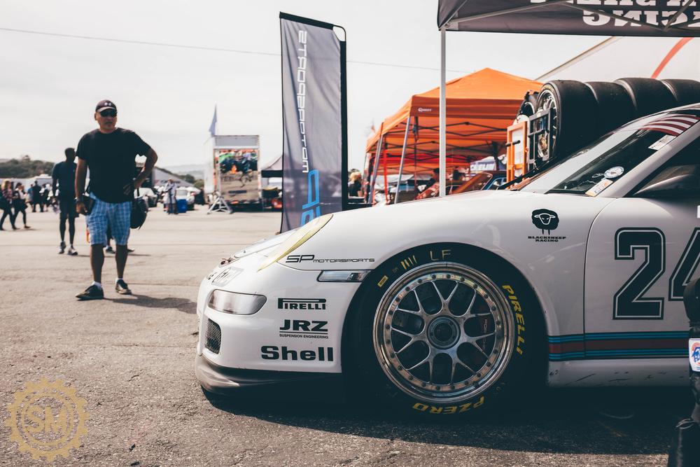 Porsche_FINAL-20.jpg