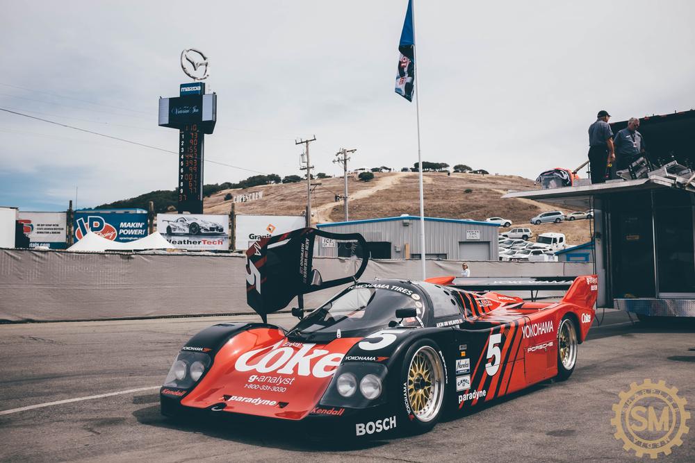 Porsche_FINAL-22.jpg