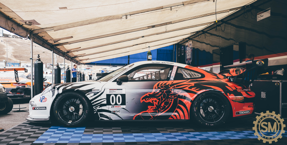 Porsche_FINAL-23.jpg