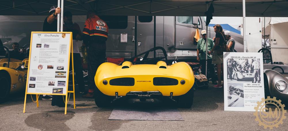 Porsche_FINAL-25.jpg