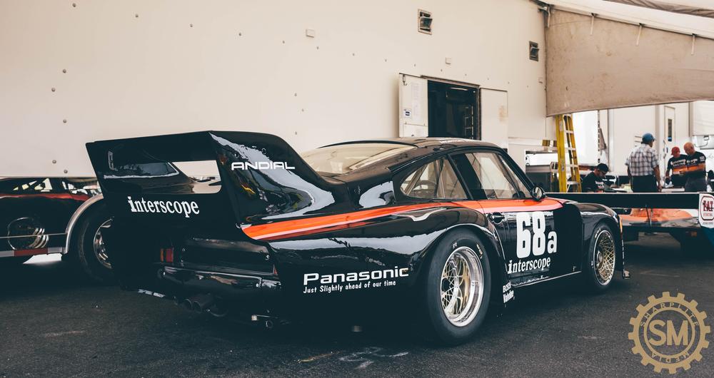 Porsche_FINAL-26.jpg