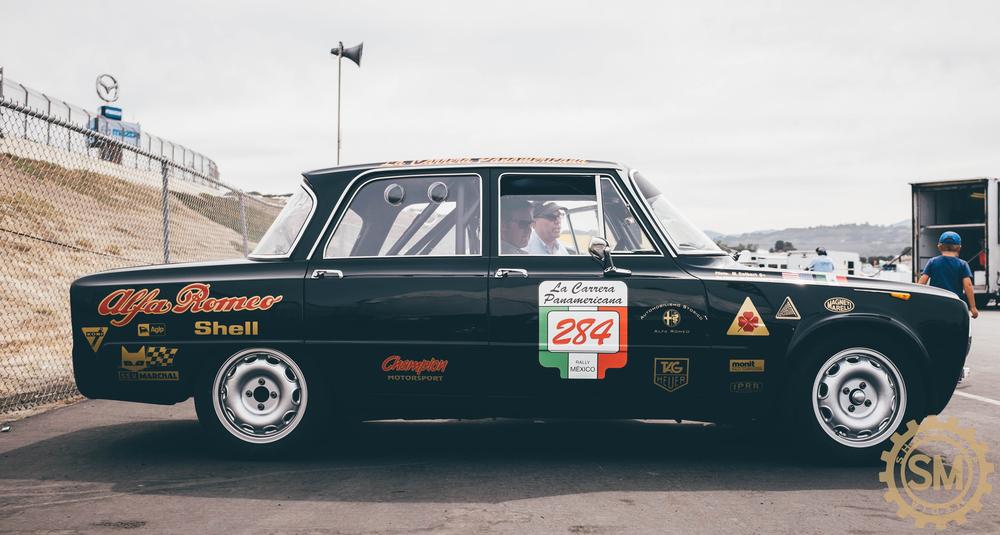 Porsche_FINAL-27.jpg