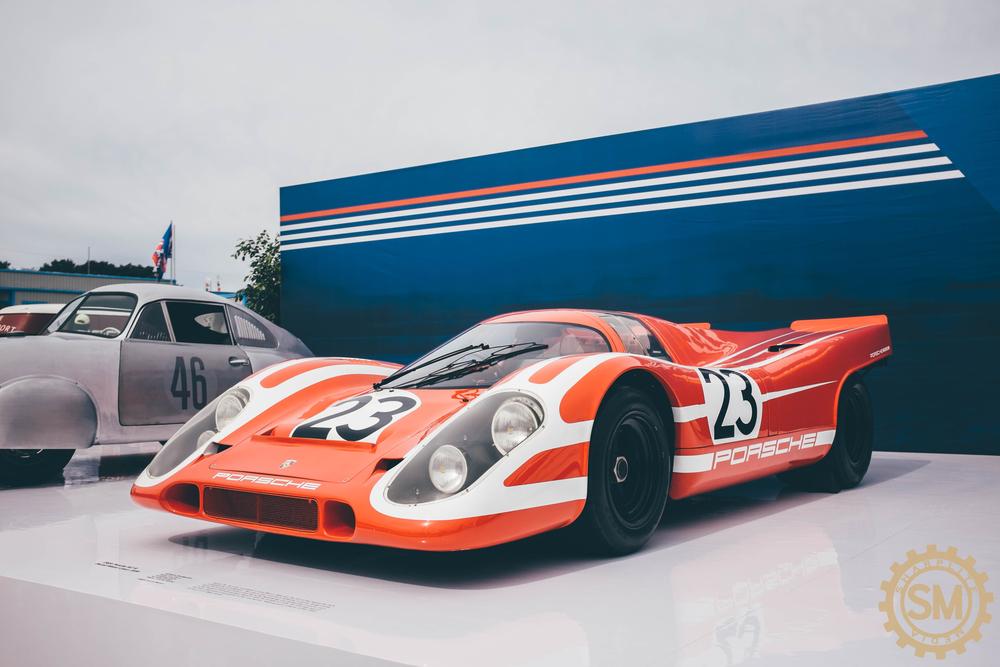 Porsche_FINAL-28.jpg