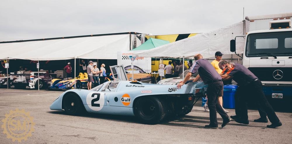 Porsche_FINAL-30.jpg