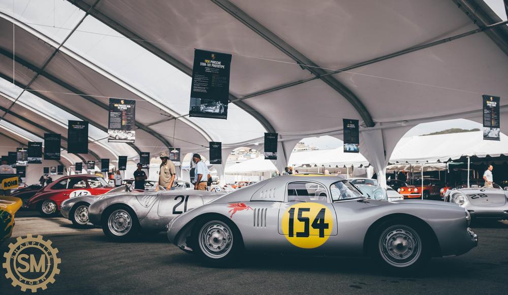 Porsche_FINAL-43.jpg