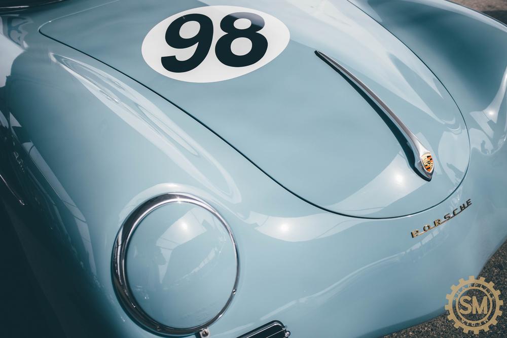 Porsche_FINAL-46.jpg
