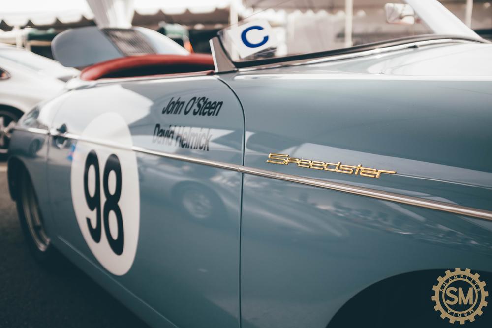Porsche_FINAL-47.jpg