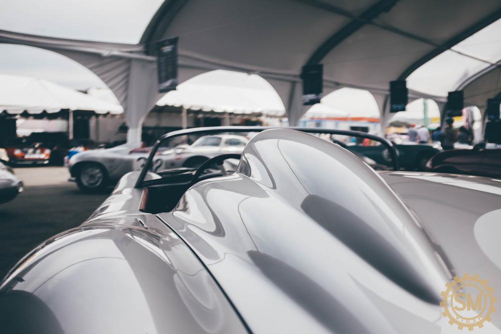 Porsche_FINAL-50.jpg