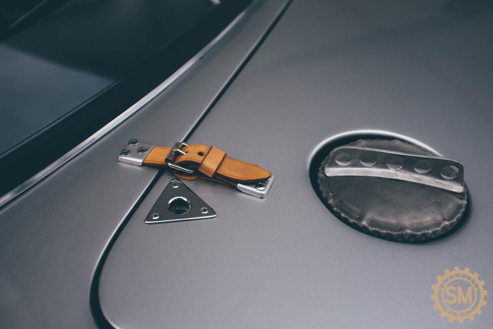 Porsche_FINAL-51.jpg