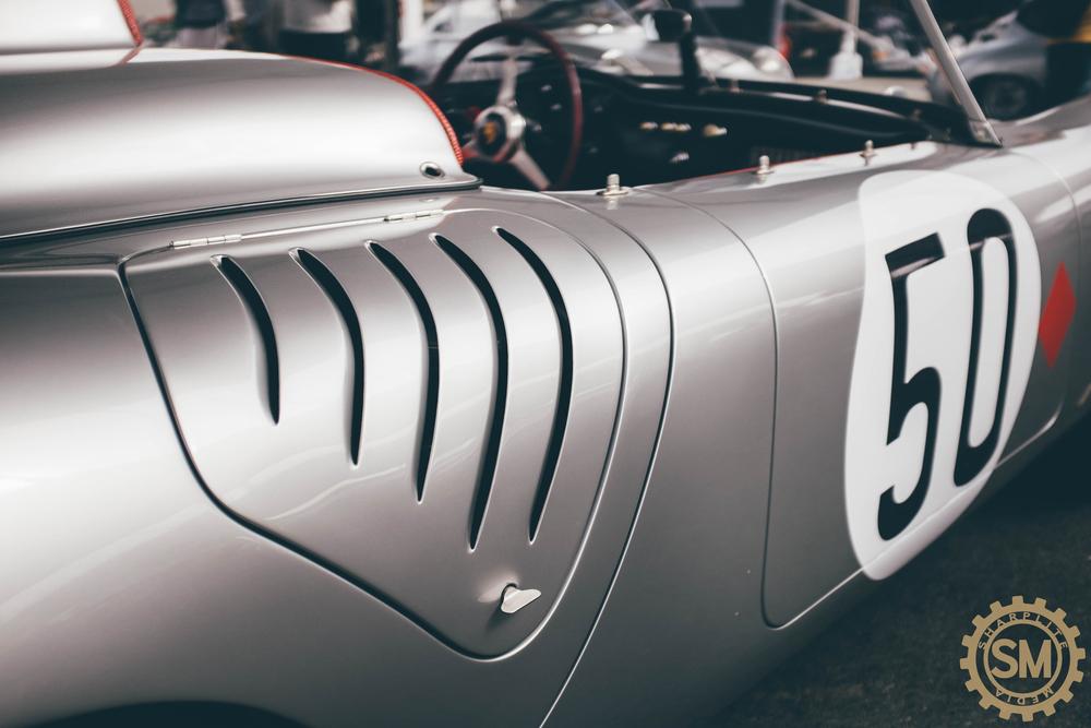 Porsche_FINAL-53.jpg