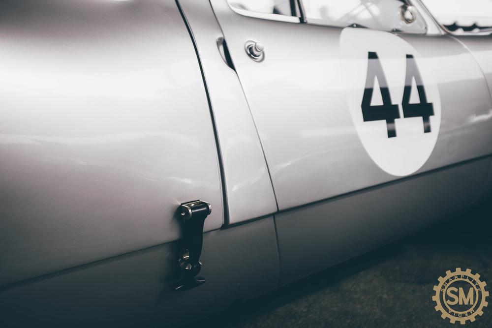 Porsche_FINAL-55.jpg