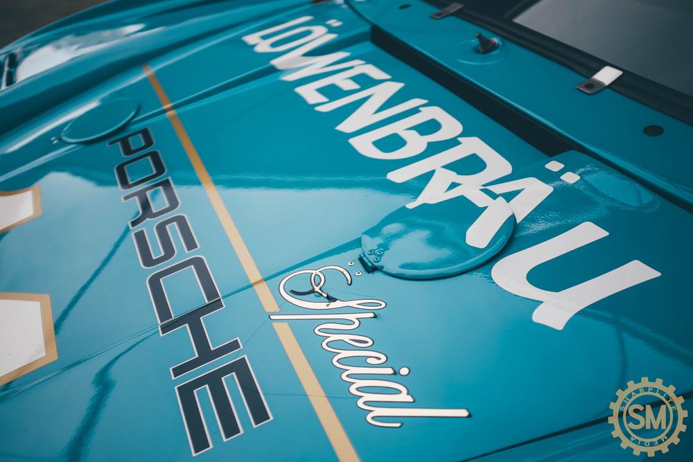 Porsche_FINAL-57.jpg