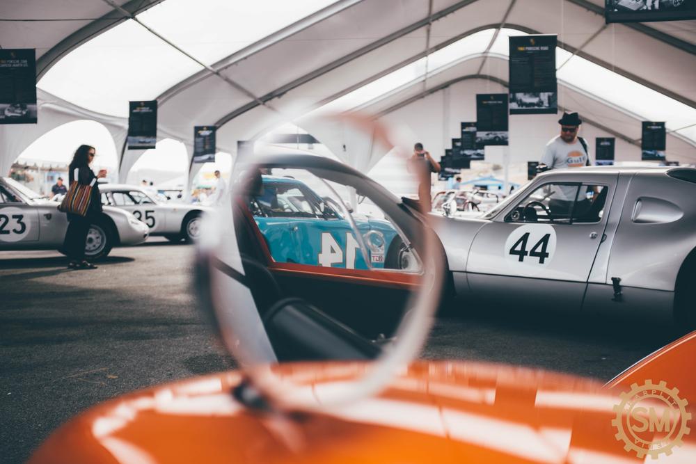 Porsche_FINAL-62.jpg