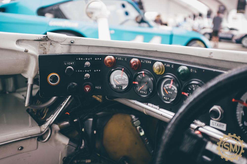 Porsche_FINAL-66.jpg