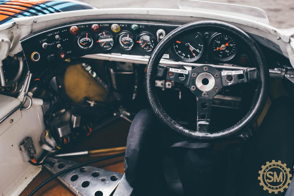 Porsche_FINAL-67.jpg