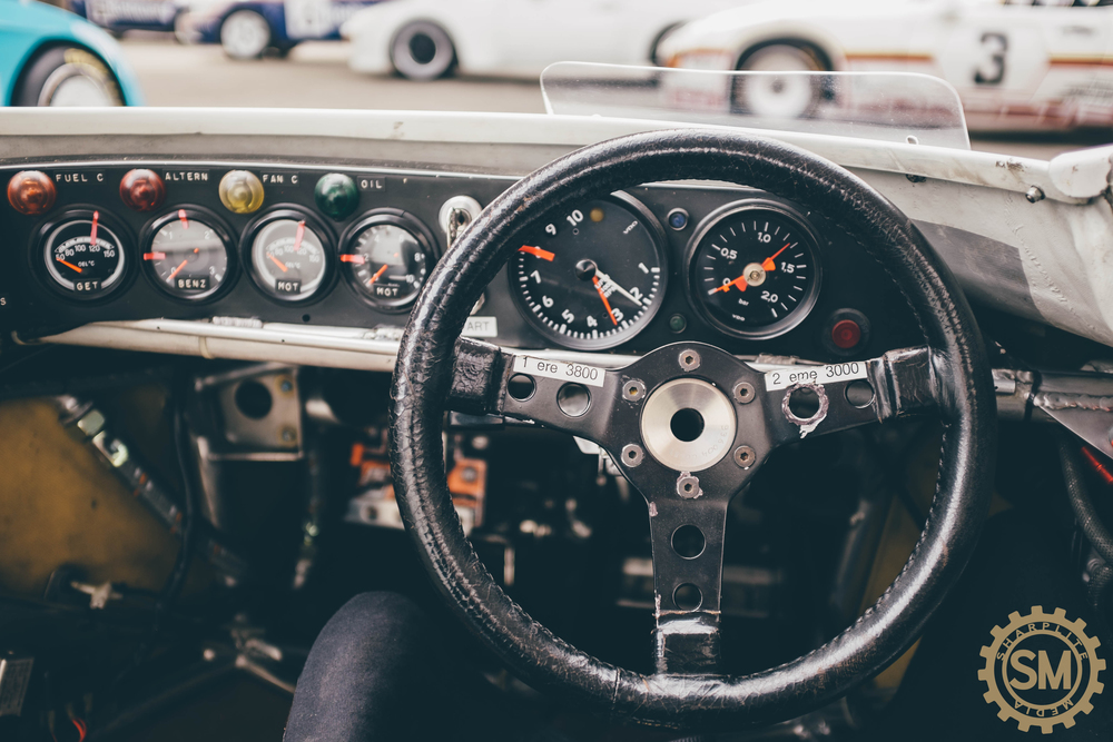 Porsche_FINAL-68.jpg
