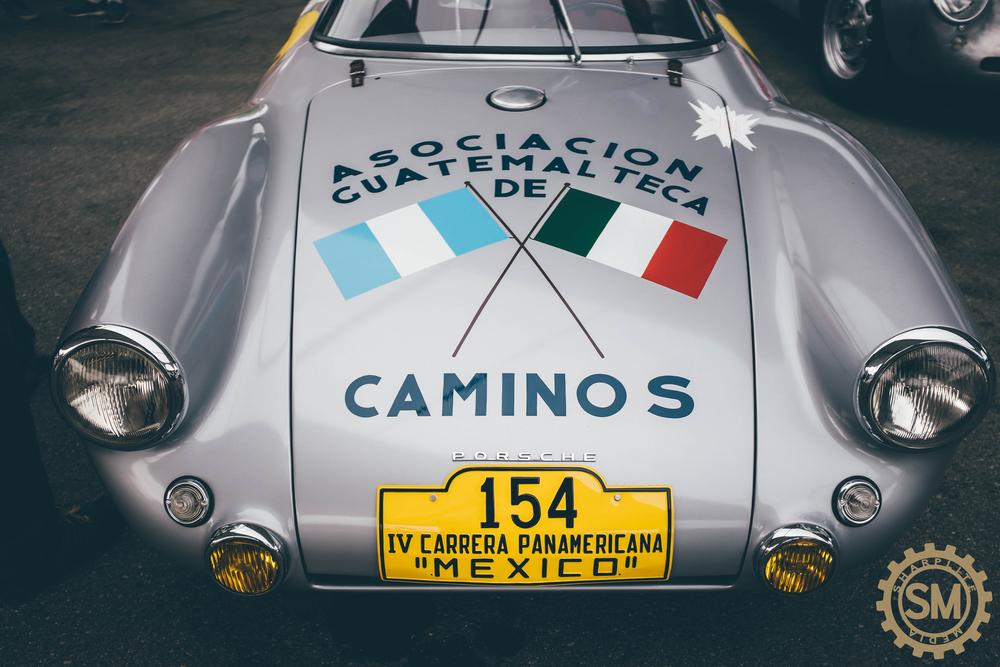 Porsche_FINAL-79.jpg