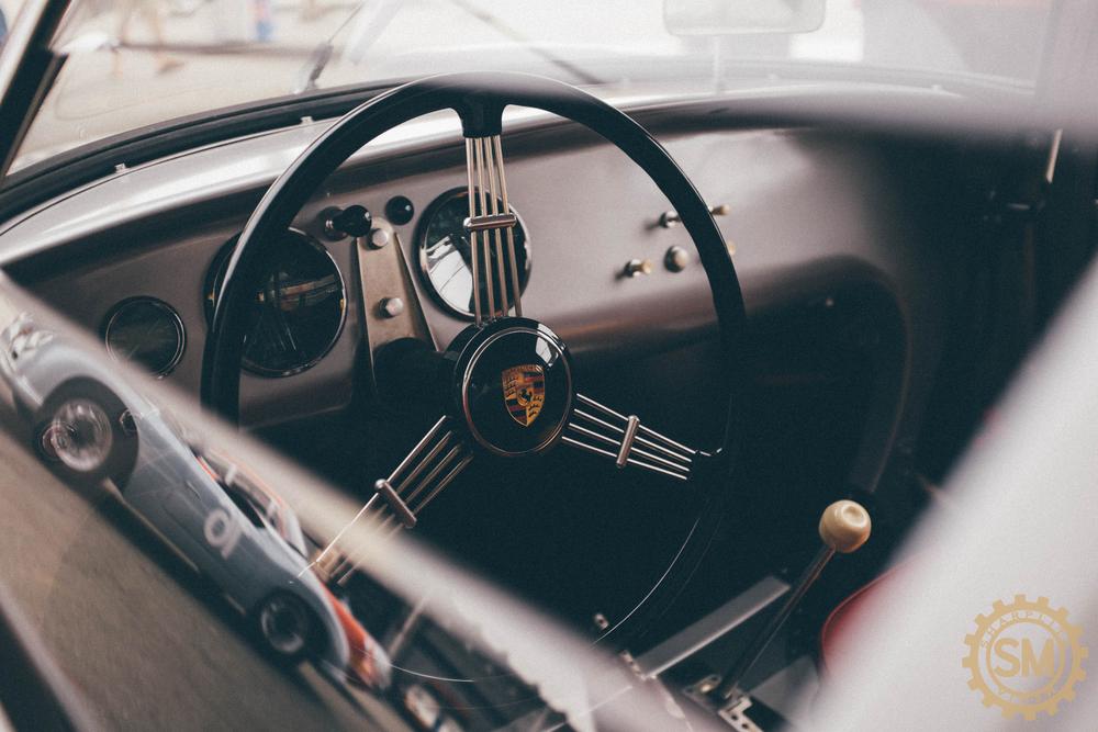Porsche_FINAL-78.jpg