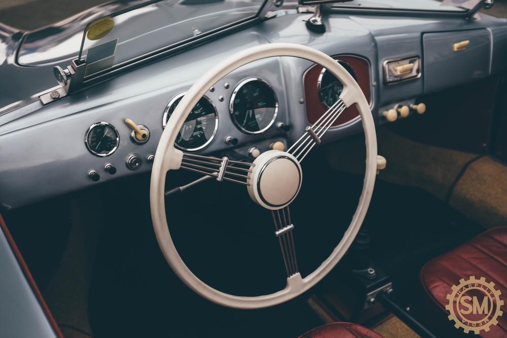 Porsche_FINAL-83.jpg