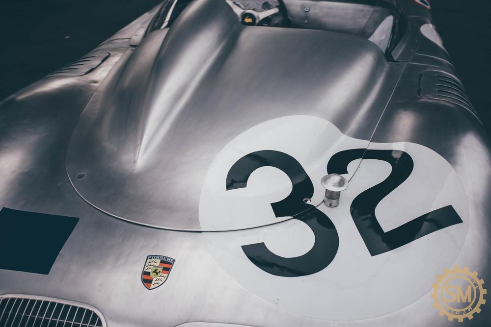 Porsche_FINAL-86.jpg