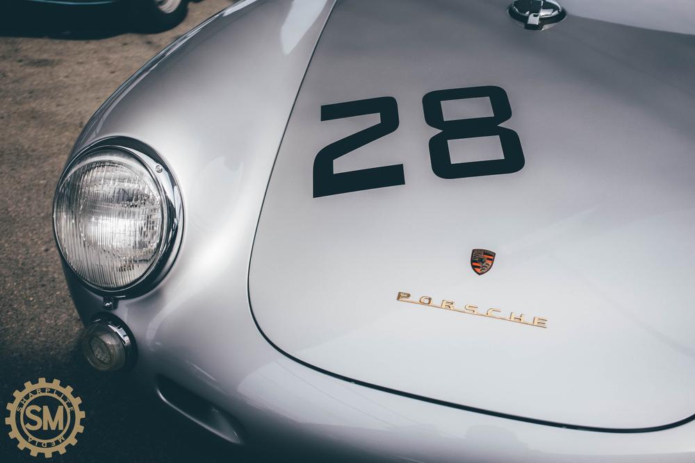 Porsche_FINAL-45.jpg