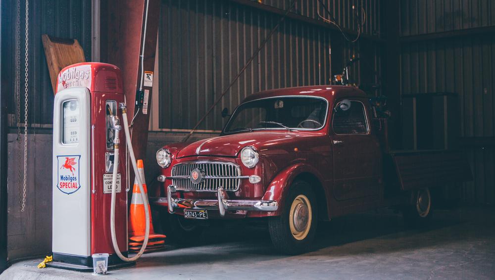 Euro_Classix_Cars_Final-13.jpg
