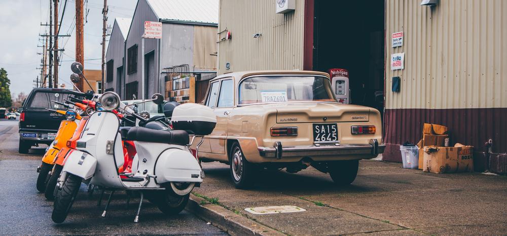 Euro_Classix_Cars_Final-21.jpg