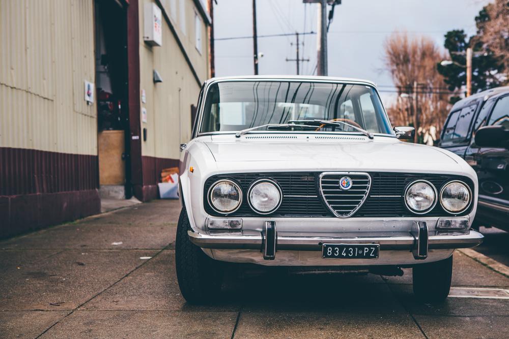 Euro_Classix_Cars_Final-24.jpg