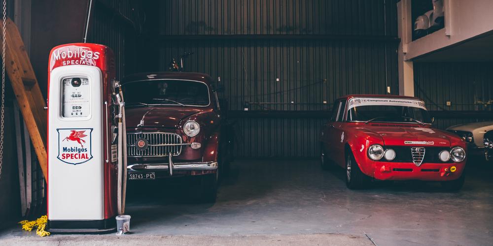Euro_Classix_Cars_Final-33.jpg
