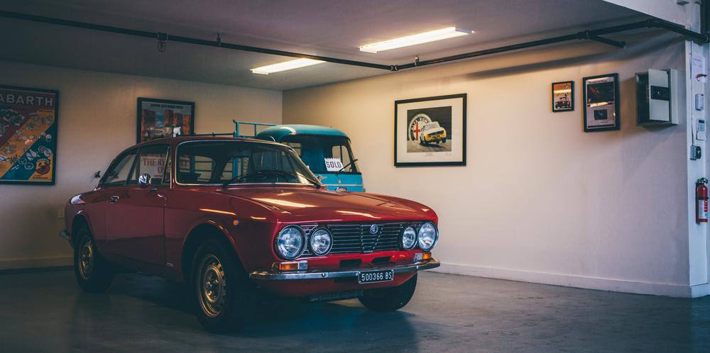 Euro_Classix_Cars_Final-41.jpg