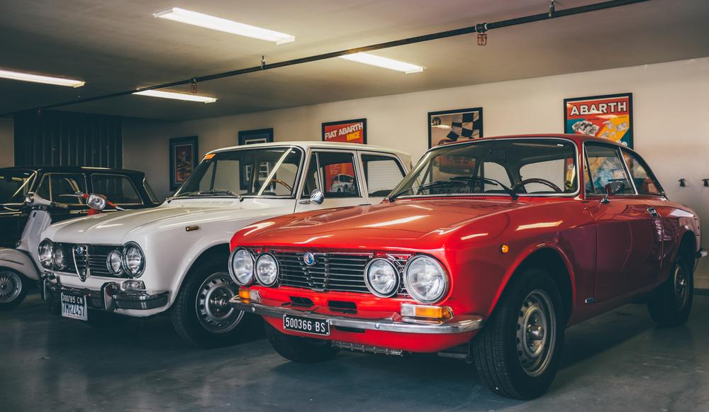Euro_Classix_Cars_Final-44.jpg