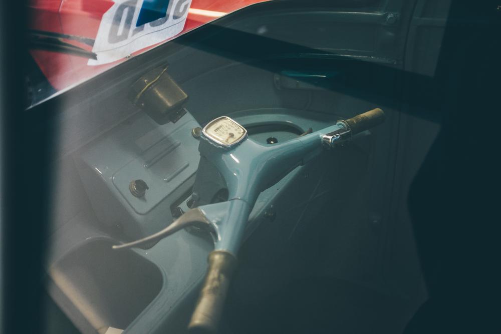 Euro_Classix_Cars_Final-47.jpg