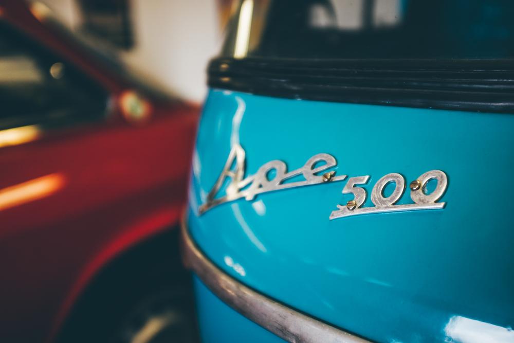 Euro_Classix_Cars_Final-48.jpg