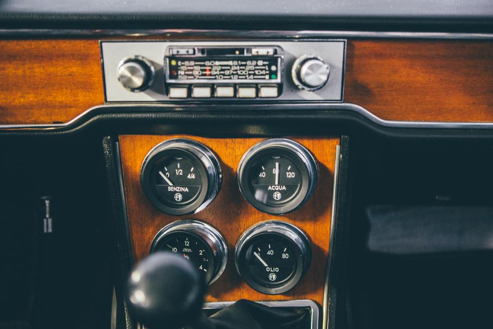 Euro_Classix_Cars_Final-56.jpg