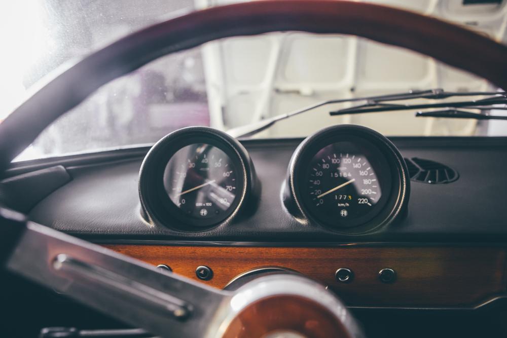 Euro_Classix_Cars_Final-58.jpg