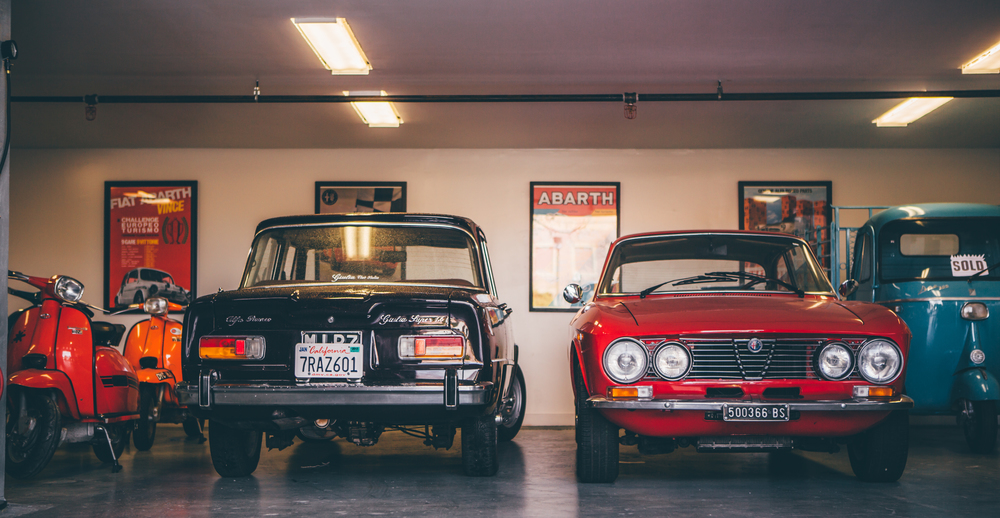 Euro_Classix_Cars_Final-60.jpg